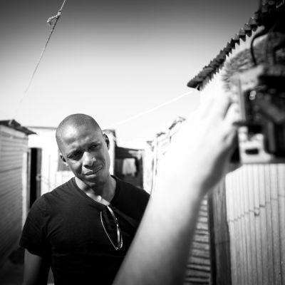 Siphelo Guwa