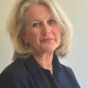Dr Barbara Holtmann